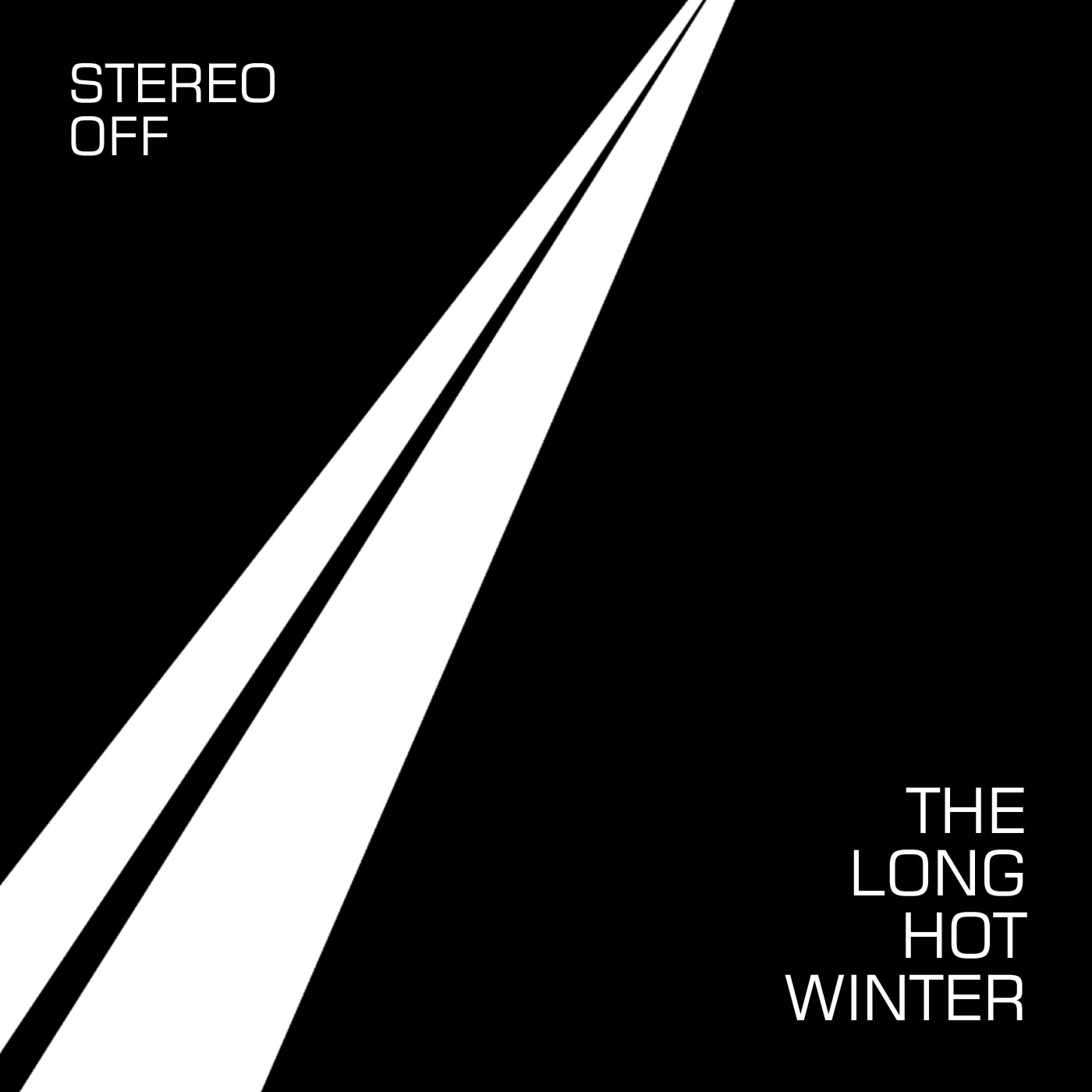 Stereo-off-the-long-hot-winter-EP2