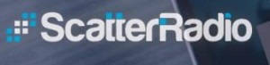 scatter radio